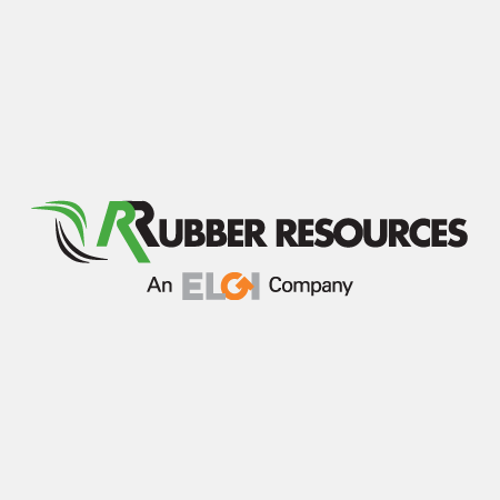 About Rubber Resources Rubber Resources An Elgi Company